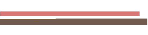 JR桃山駅から徒歩3分・京阪「伏見桃山」・近鉄「桃山御陵前」京都 伏見桃山にある痛くない小顔矯正オプティハウス