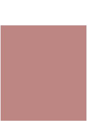 オプティハウス